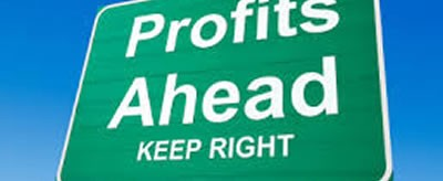 profits-wide